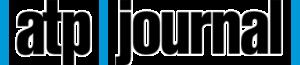 logo_atp_journal