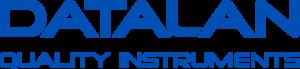 logo DATALAN QUALITY INSTRUMENTS