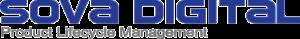 logo SOVA DIGITAL