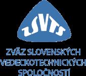 logo zsvts